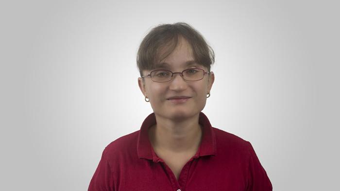 Susanne Schaner
