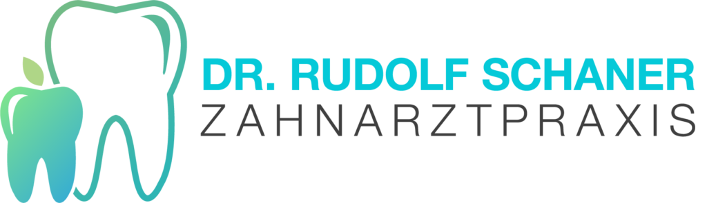 Dr. Schaner Logo